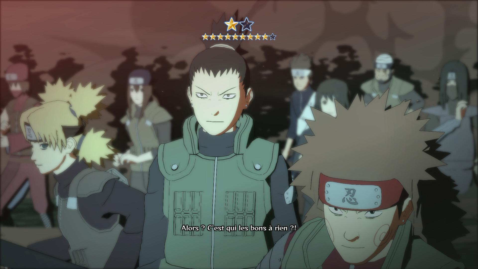 Naruto-SUNS4-15