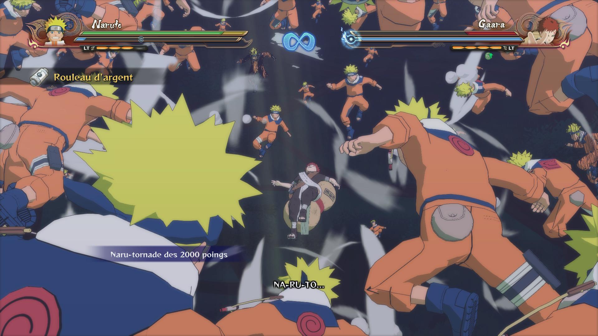 Naruto-SUNS4-6