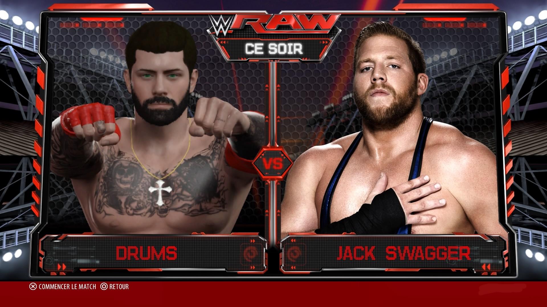 WWE 2K16_4