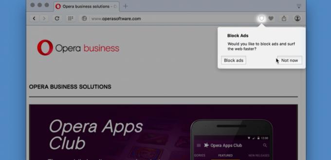 Opera-includes-ad-block