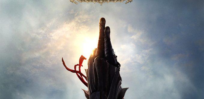 Assassin's-creed-film-trailer