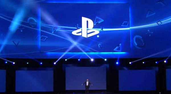 playstation-e3-2016-press-conference