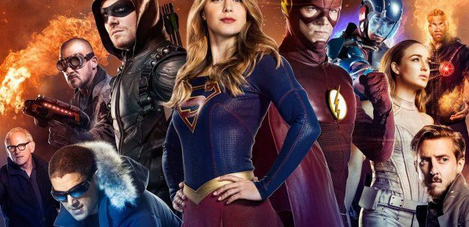 cw-heros