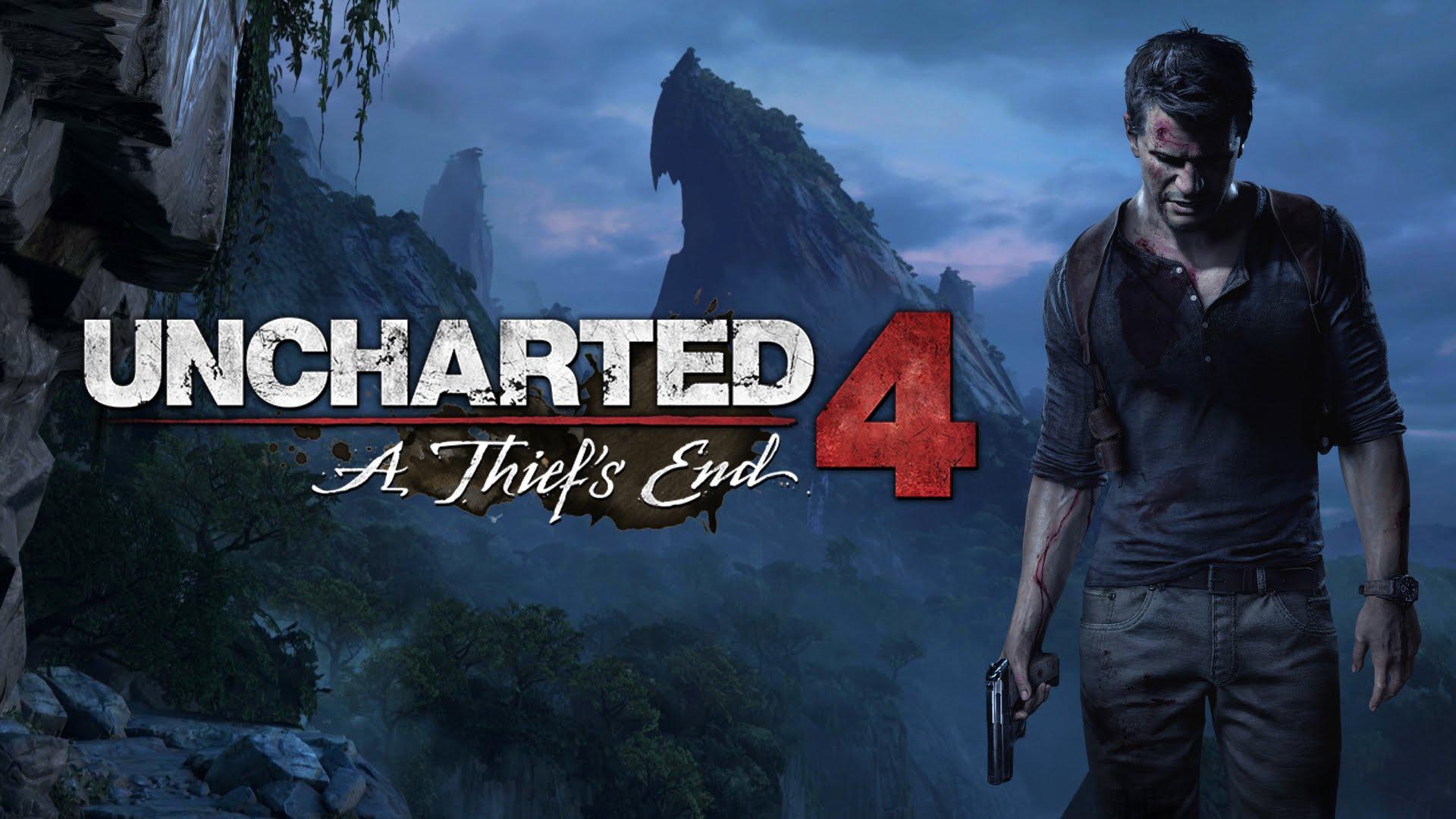 uncharted-4-3