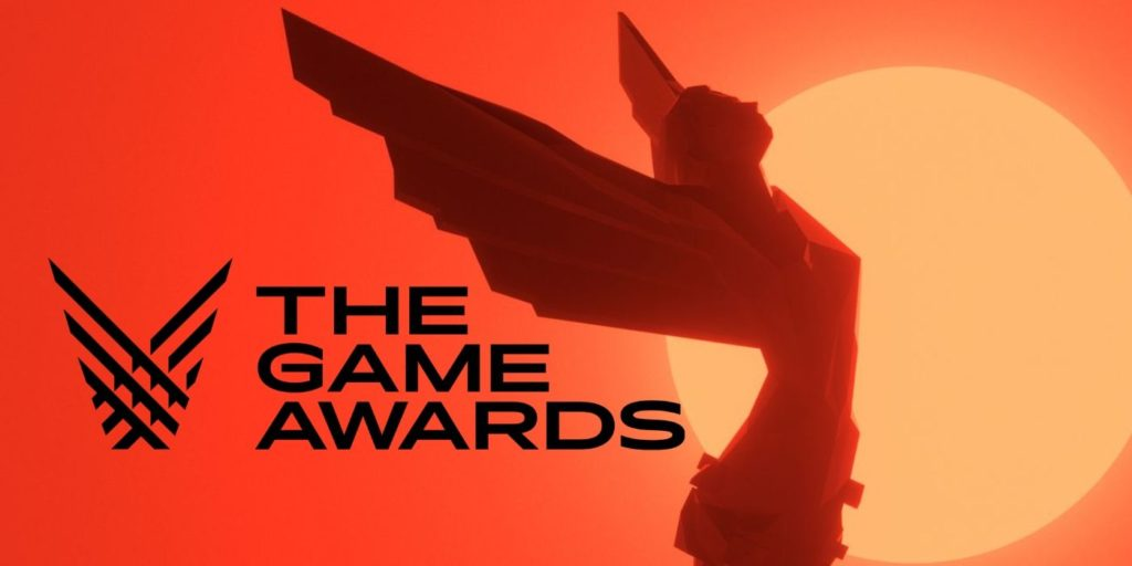 [Jeux Vidéo] Game Awards 2020 : Annonces Jeux